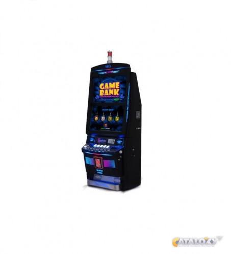 Игровые автоматы минск купить free slots online casino games
